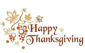Happy-Thanksgiving-Day-Pic-26-300