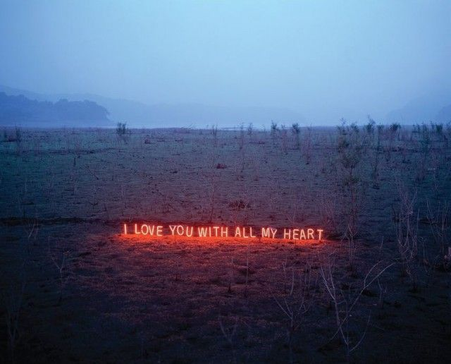 I_Love_You_With_All_My_Heart