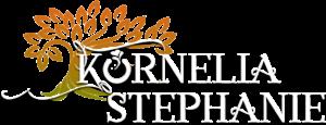 kornelia Stephanie